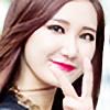 Ricung's avatar