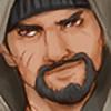 Ricurd's avatar