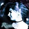 Ricutsoe's avatar