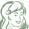 Ricvien's avatar
