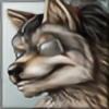 ricyn's avatar