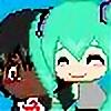 Riczilla364's avatar