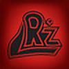 Rid-gez's avatar