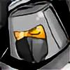 RID-NightViper's avatar