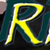 ridalton's avatar