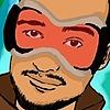 Ridanipo's avatar
