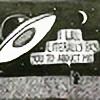 ridaomania's avatar