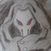ridazm's avatar