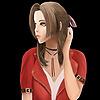 Riddelthegreat19's avatar