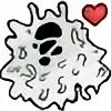 RidderHalfrijm's avatar
