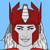 Riddick99's avatar