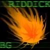 riddickbg's avatar
