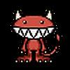 riddickdj's avatar