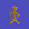 RIDDICKsi's avatar