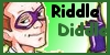 Riddle-Diddle's avatar
