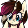 Riddle-Kay's avatar