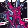 RiddleDragon's avatar