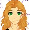 RiddleMaker's avatar