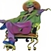 RiddlerMan2200's avatar