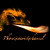 riddlermedia's avatar