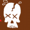riddlerontharoof's avatar