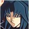 RiddlesAssassin26's avatar