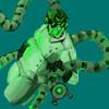 riddlesmells's avatar