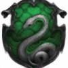RiddleWraith's avatar