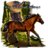Ride2Live-Live2Ride's avatar