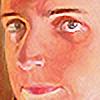 ride3932's avatar
