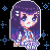 Ridead's avatar