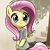 ridef's avatar