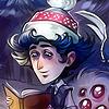 rideghost24's avatar
