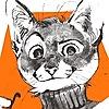 Rideiy's avatar