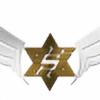 ridek234's avatar