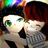 Ridelova101's avatar