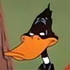 RideMagnets's avatar