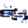 Ridemkw's avatar