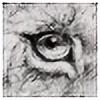 Ridendi's avatar