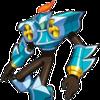 Ridepis's avatar