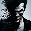 Rider-GFX's avatar