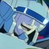 rider-kick's avatar