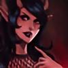 Rider-sama's avatar