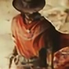 rider28031's avatar
