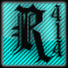 Rider414's avatar