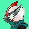 RiderB0y's avatar