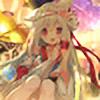 Riderbuild's avatar