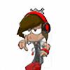 RiderButtMunch's avatar