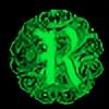 Riderick's avatar