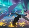 RiderKaitlyn5's avatar